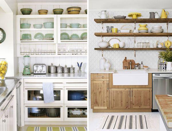 Risultati immagini per oggetti per cucina | oggetti | Pinterest ...