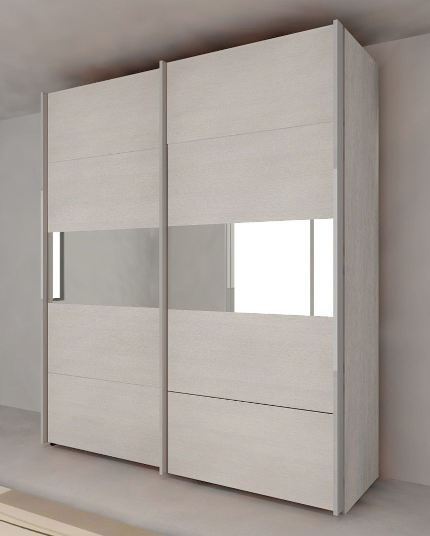 Nice Minimal Furniture Wardrobe   Google 검색