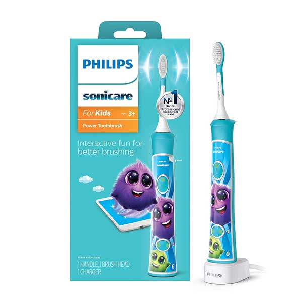 5 Best Electric Toothbrushes Of 2021 Shopinzar Com Brushing Teeth Electric Toothbrush Sonicare