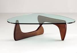 bauhaus furniture bauhaus bauhaus design and isamu noguchi - Table Japonaise Basse