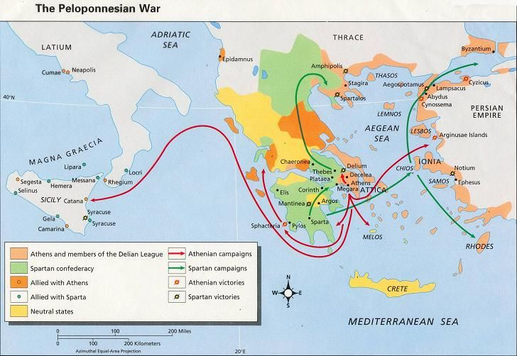 essay on peloponnesian war The peloponnesian war was a war between athens and sparta, fought from 431 to 404 bc it went on for twenty-seven years and was recounted by thucydides thucydides account was one of the first actual accounts of a war.