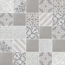 Artisan Melange Tiles Wall Floor Tiles Porcelain Wall - Artisan tiles sale