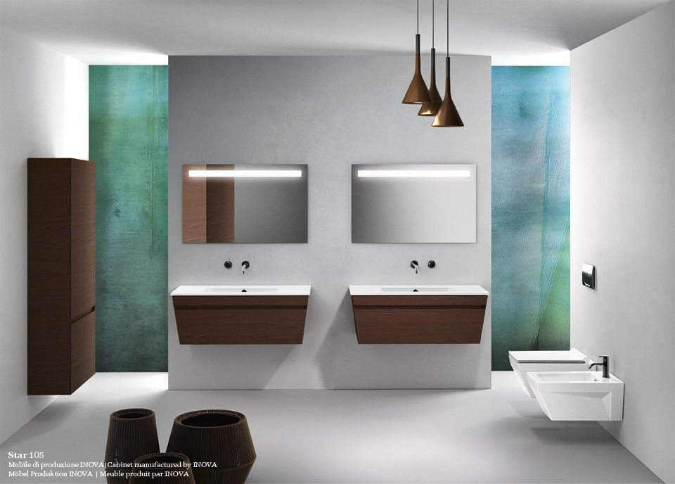 Catalano Mobili ~ Best catalano images faucets plumbing stops and