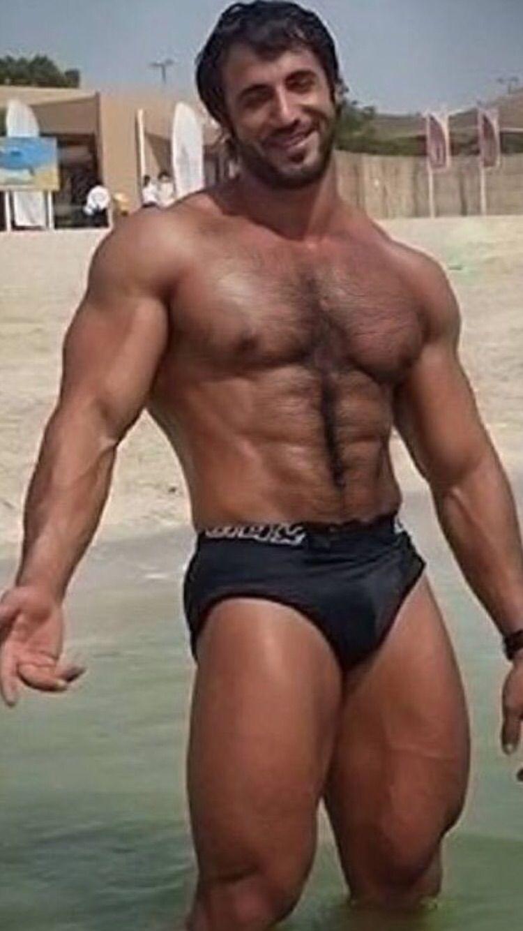 Gay seznamka drahanovice