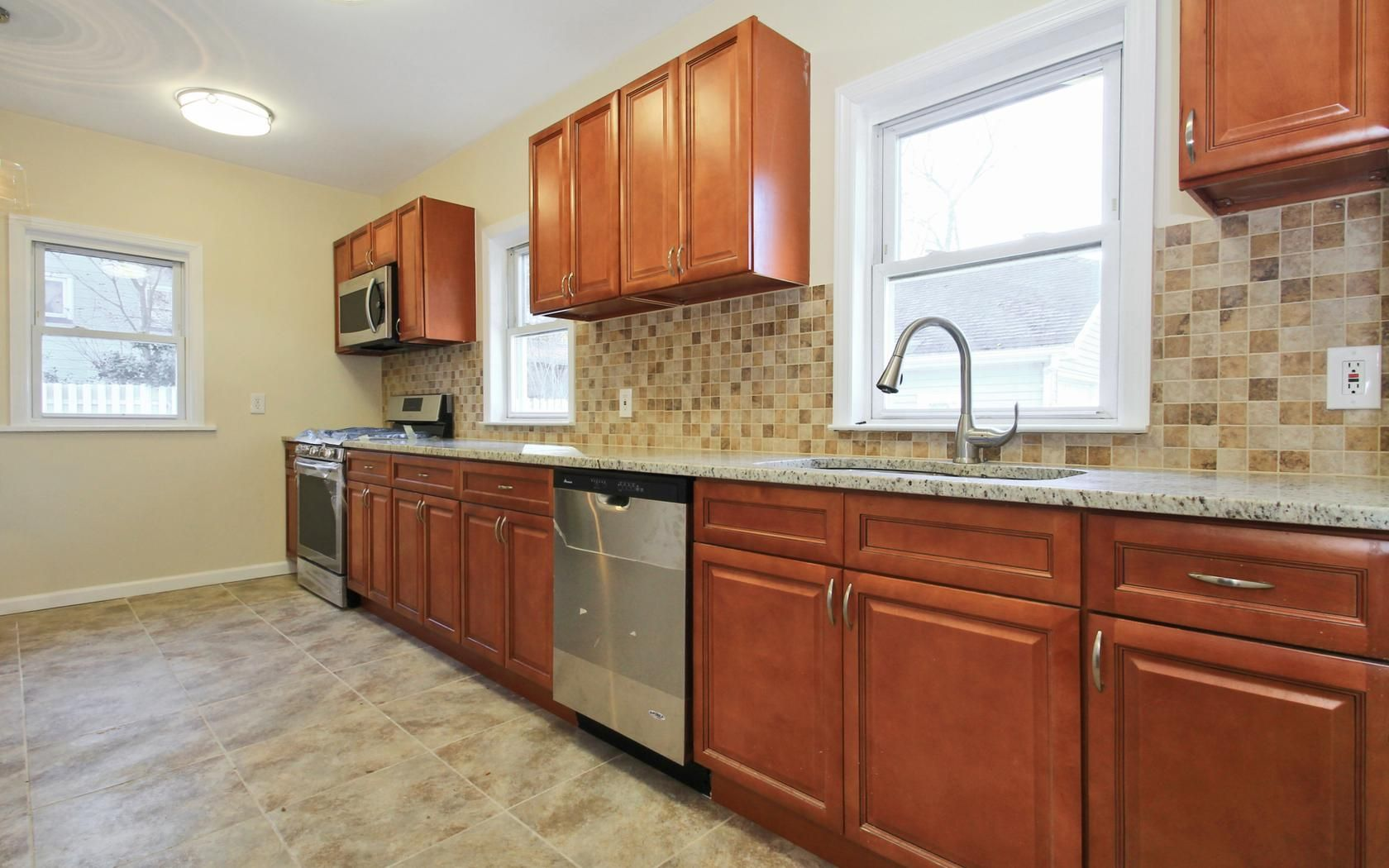 Kitchen Appliances Food Kitchen Kitchen Cabinets Home Decor