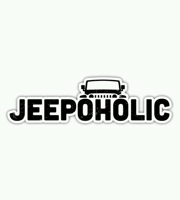 Jeep, Jeep Decals, Jeep Life