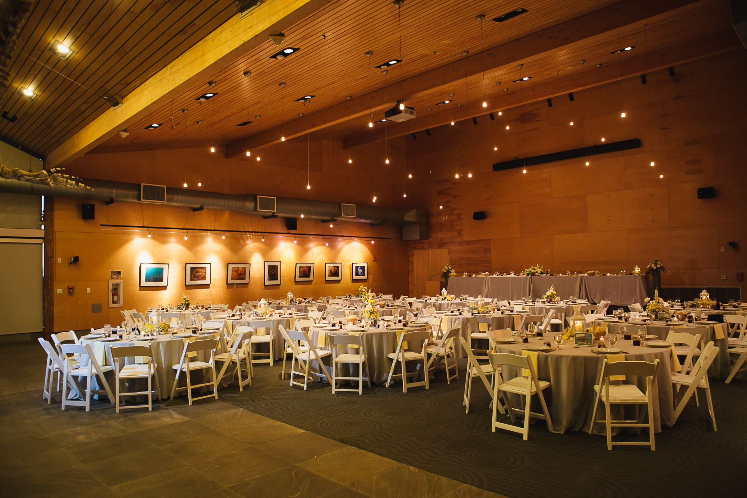 backyard wedding venues in orange county ca%0A Ocean Institute Wedding Dana Point  CA    Dana PointBridal StyleOrange  CountyWedding VenuesWedding Reception