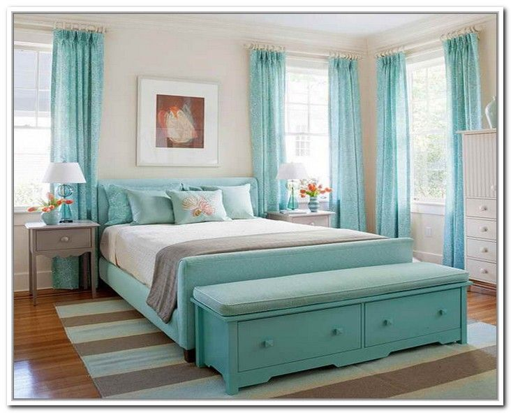 Beautiful Tiffany Blue Curtains , Download This Picture For Free In The Best .