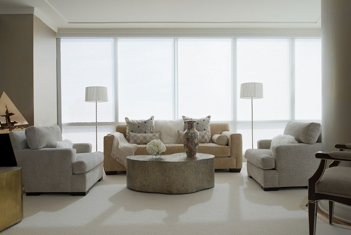 Best Interior Designers And Decorators In Westchester Ny
