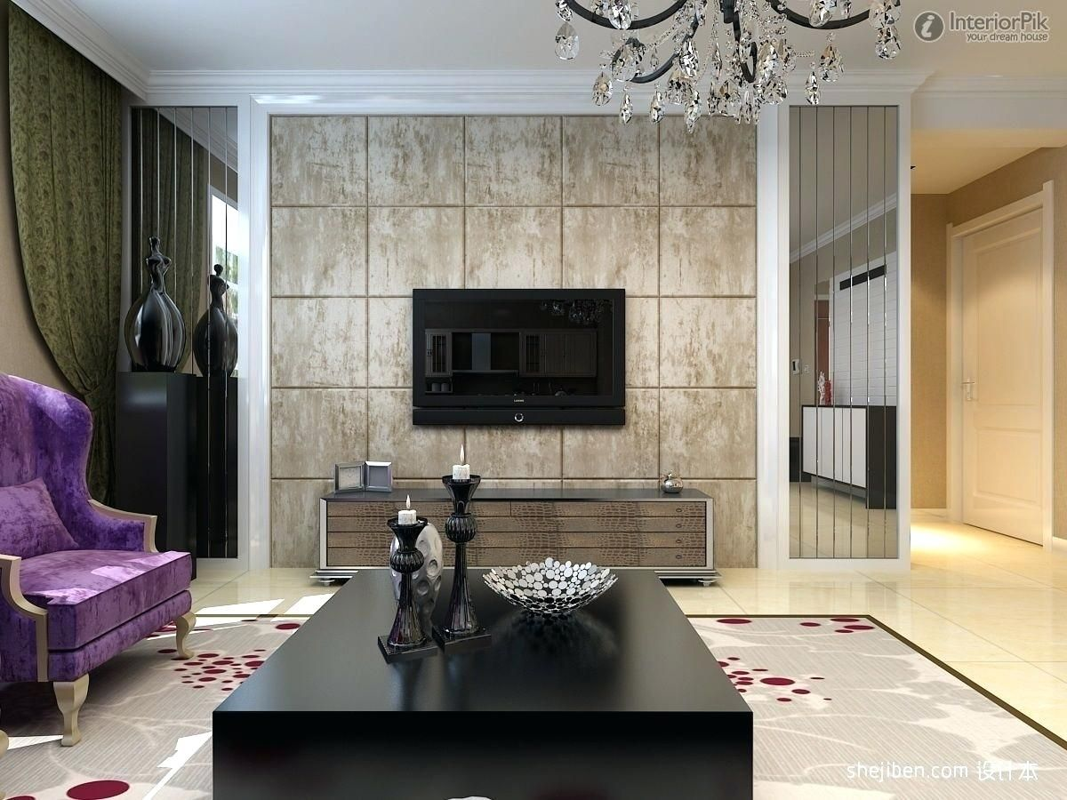 Delightful Living Room Tv Wall Tiles Your Feature Wall Can Be Painted Utilizing Plenty Of Ac Living Room Wall Designs Living Room Tiles Wall Tiles Living Room #tile #designs #for #living #room #walls