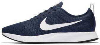 Nike Dualtone Racer Men S Shoe Nike Schuhe Manner Turnschuhe Nike Mannerschuhe