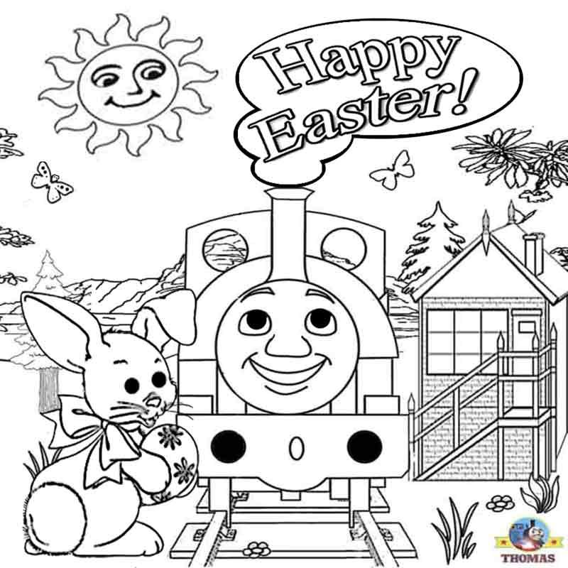 thomas train printables - Google Search | Charlie | Pinterest