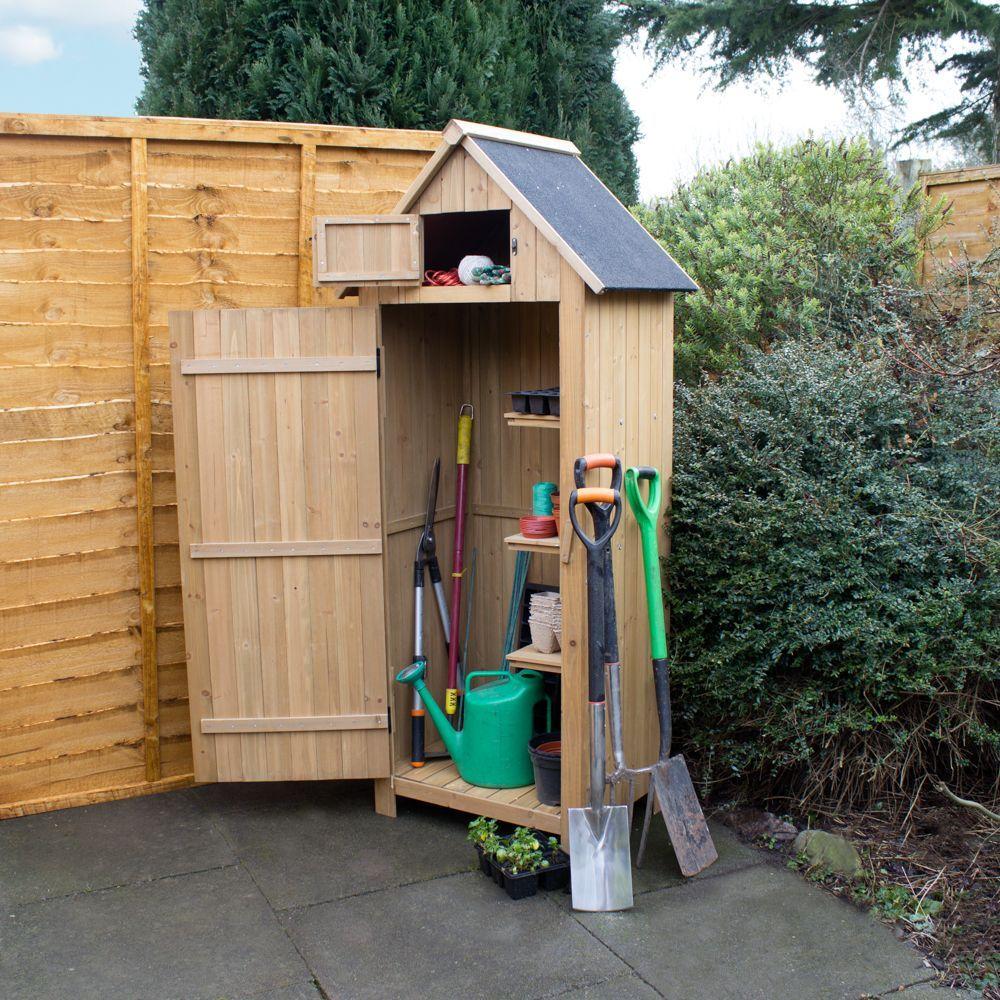 Park Art|My WordPress Blog_Long Handled Garden Tools For Elderly Uk