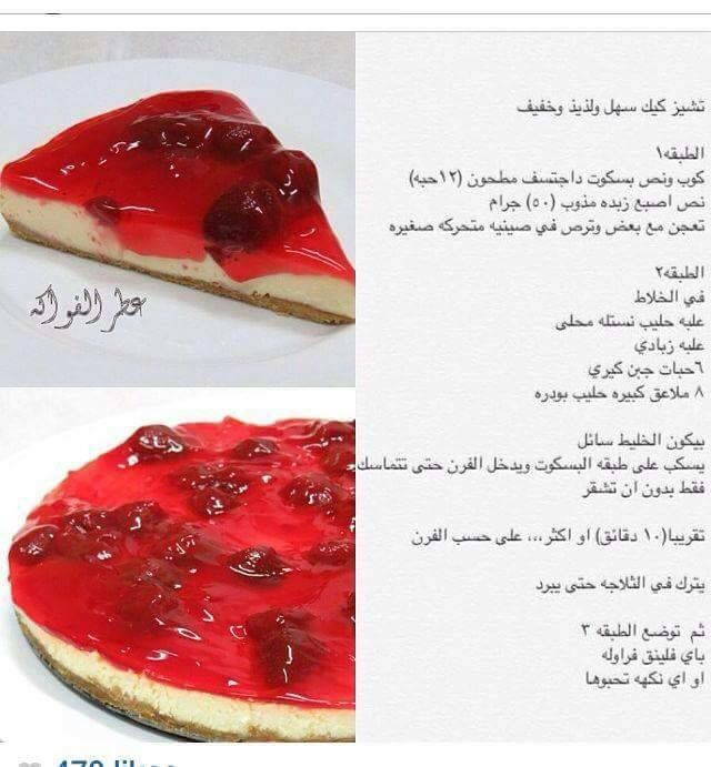 Pin By Khadija Abdo On Food Yummy Food Dessert Yummy Food Cake Recipes