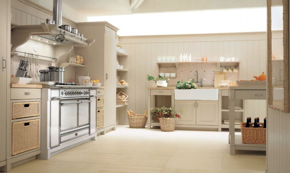 modern country kitchen designs. Modern country kitchens contemporary kitchen design  Kitchens Designs Retro Gas Stove