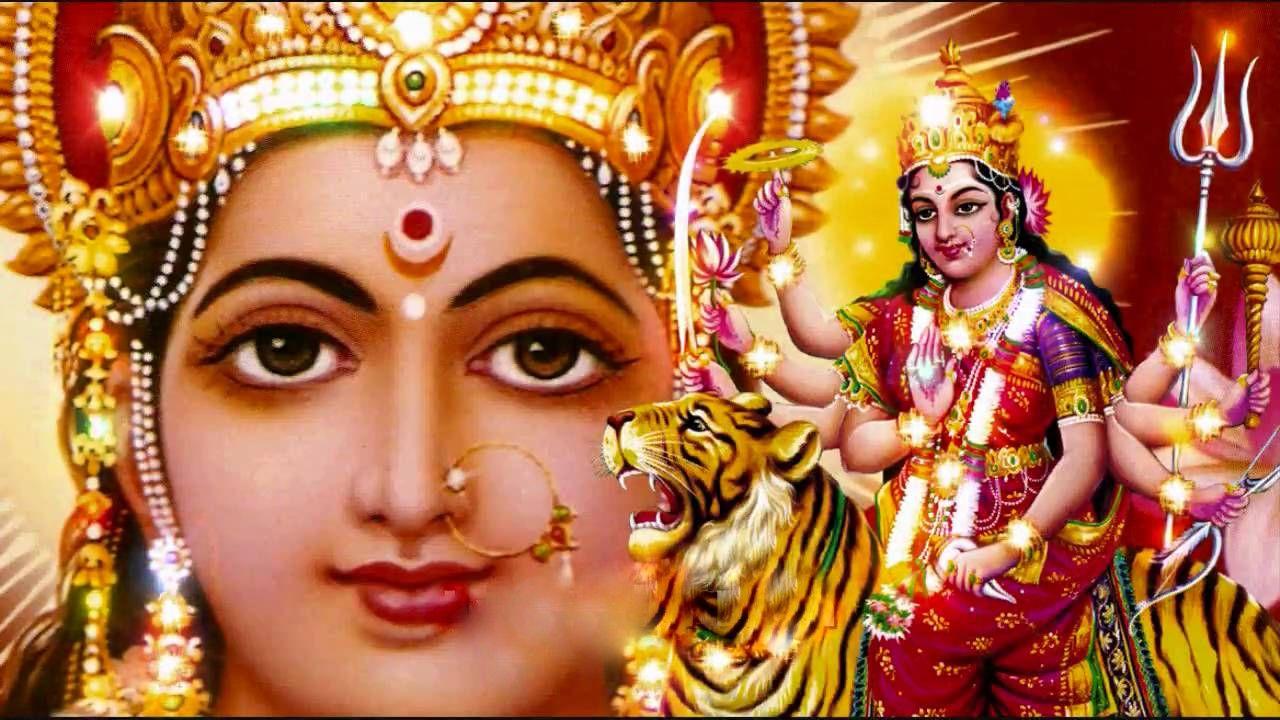 Pin On Hindi Gods And Goddess