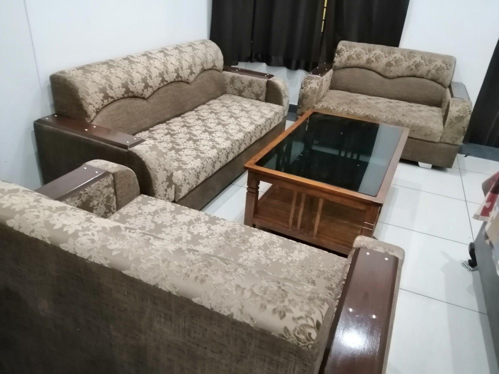 R S Furniture Faridkot Furniture Home Decor Chaise Lounge