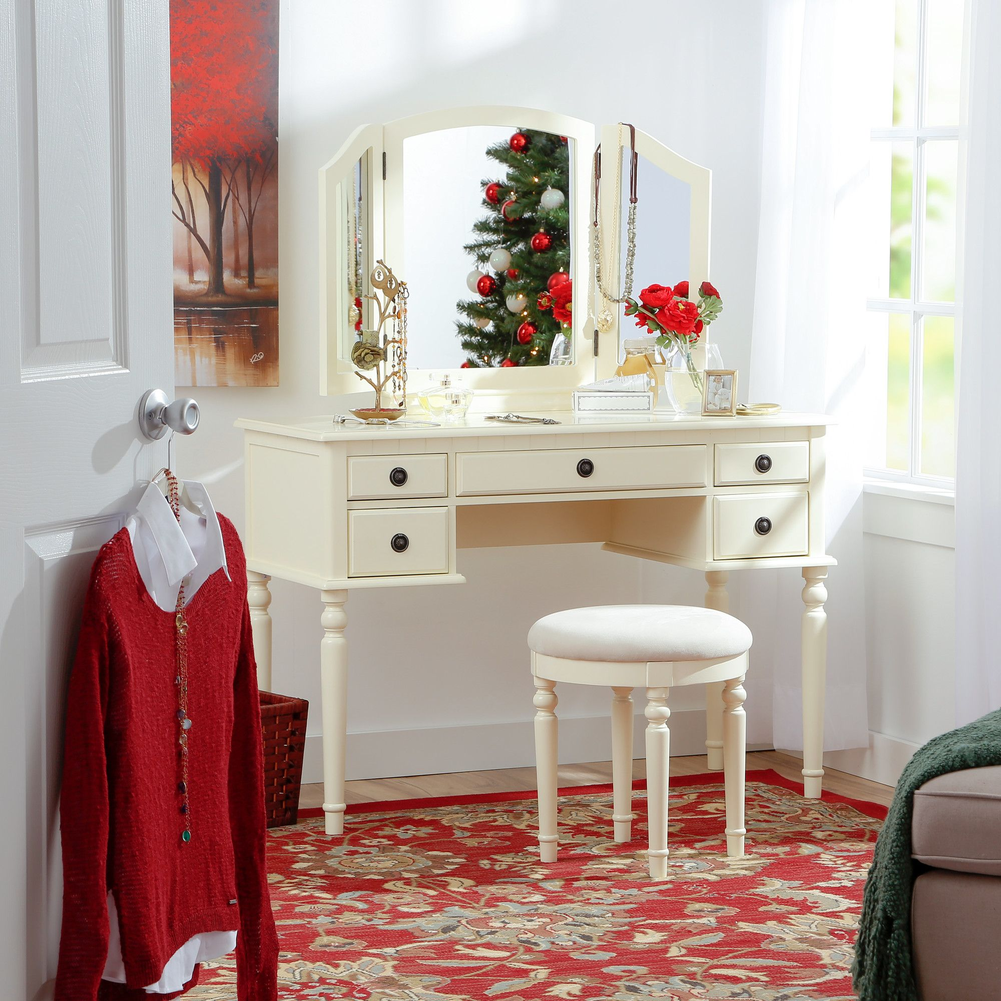 Online Home Store For Furniture, Decor