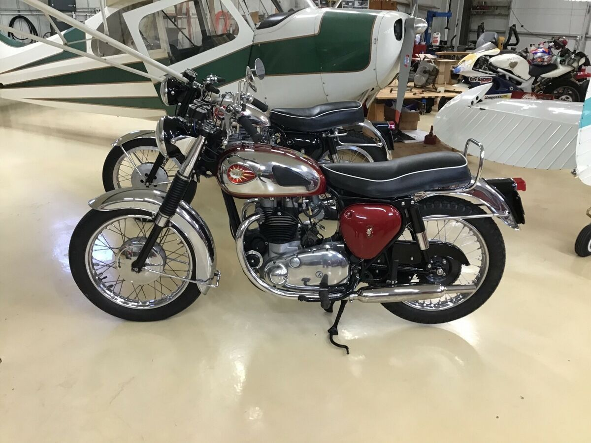 Ty50 Yamaha Barn Find Classic Restoration Project Yamaha Ty50 Forsale Unitedkingdom Barn Finds Classic Bikes Yamaha