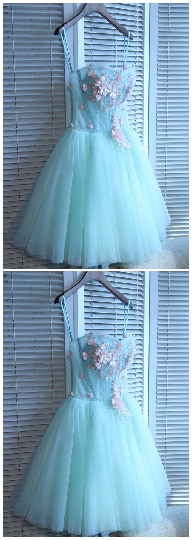 Aline homecoming dress shortmini prom dress juniors homecoming