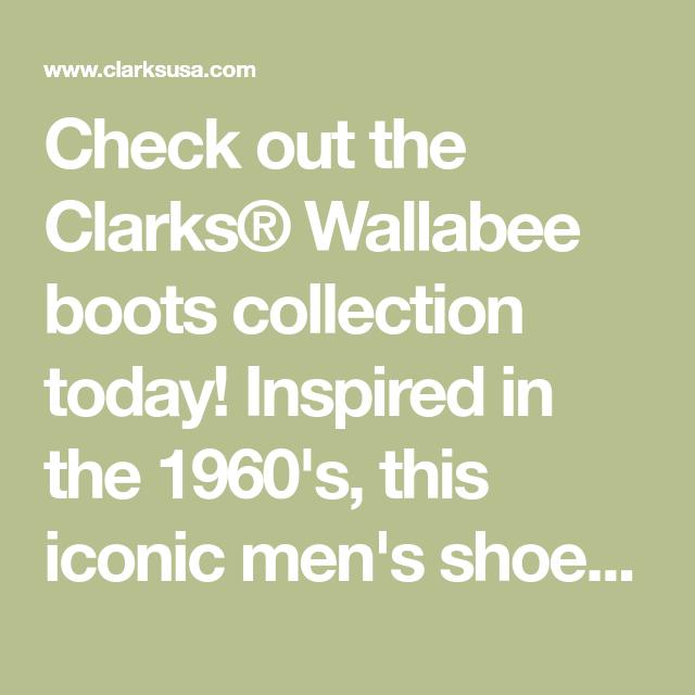 Womens Wallabees  Clarks Shoes Official Site#designideas #designinspiration #designlovers #designersaree #designsponge #designersarees #designbuild #designersuits #fashionmuslim #scandinaviandesign #industrialdesign #nailsdesign #nailartist