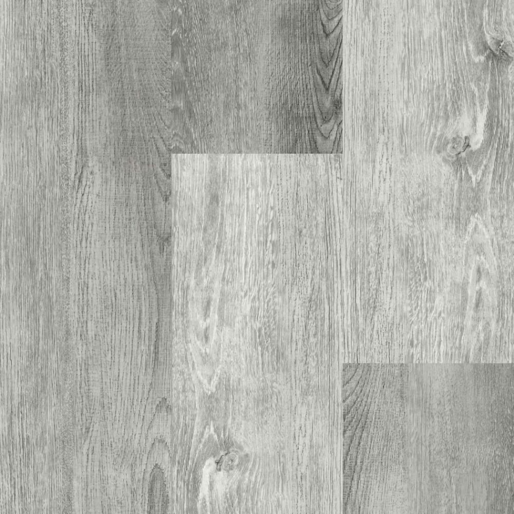 Pin By Elisa Cook On Elisa S Wish List Kitchen Flooring Vinyl Flooring Cheap Vinyl Flooring