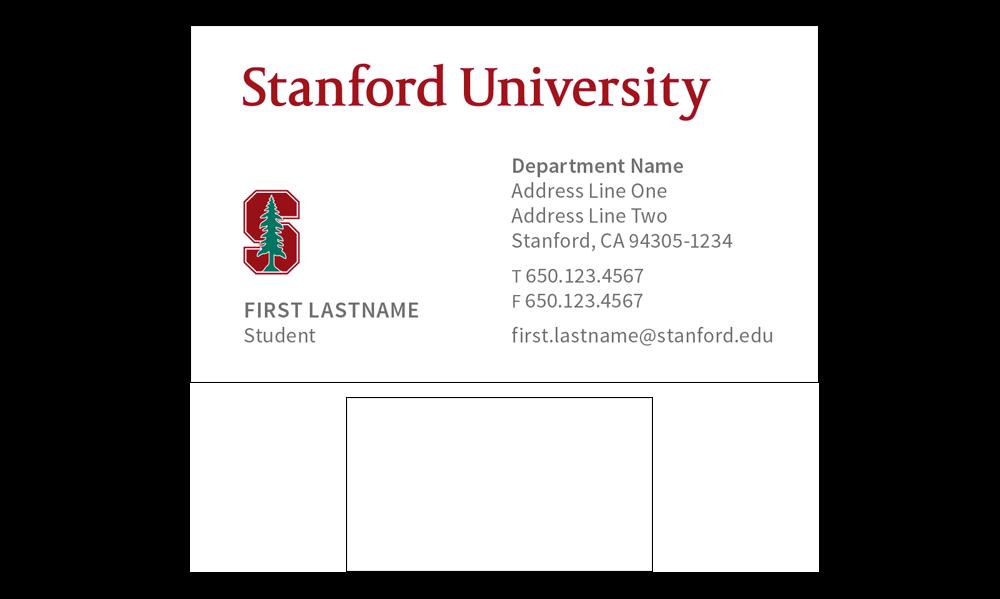 Visitenkarten Für Jura Studenten Mit Business Karten Für
