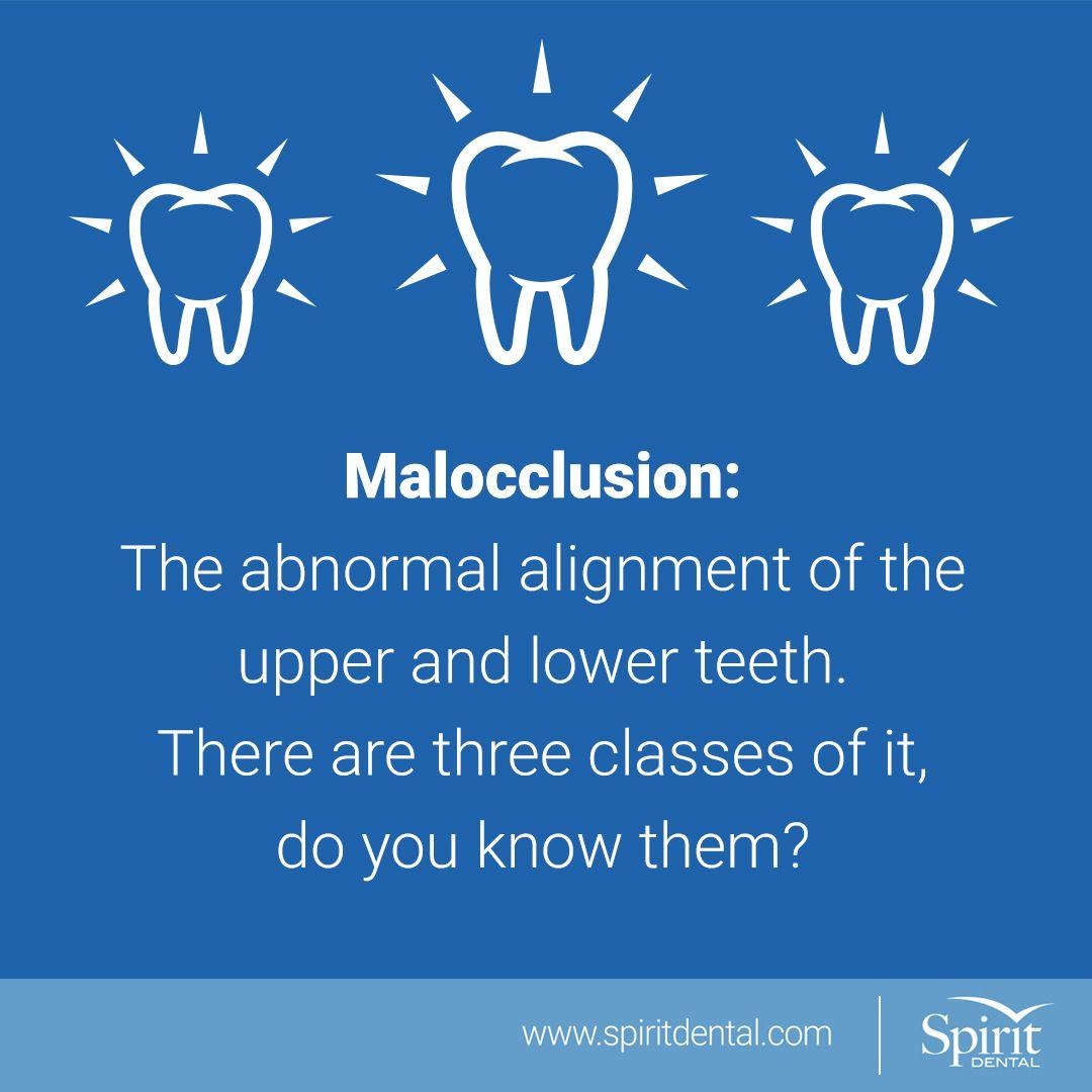 Via Spiritdental Com Dental Dentalfacts Dentist Health Teeth