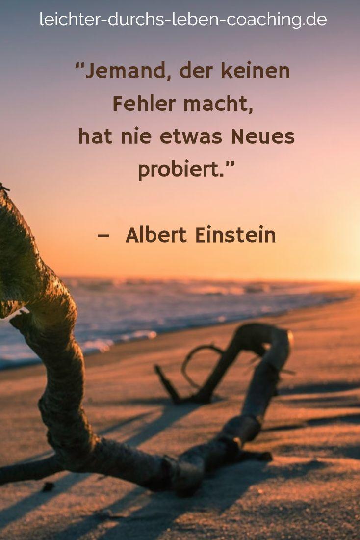 Meta Health Online Kurse Kunst Und Wissenschaft Der Selbstheilung Einstein Zitate Albert Einstein Zitate Spruche Einstein