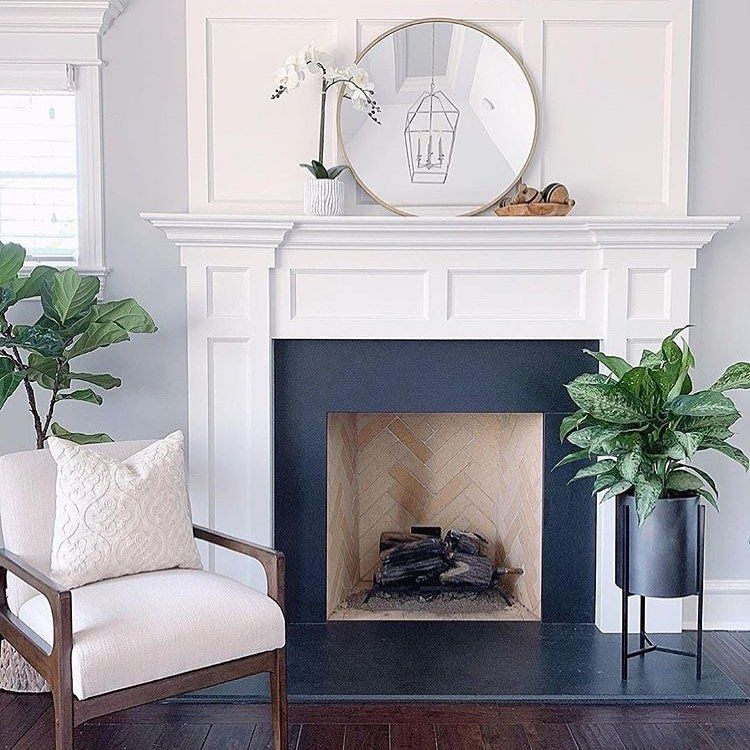 Interior Design Home Staging: I'm So Excited To Have Been Chosen By These Lovely Ladies