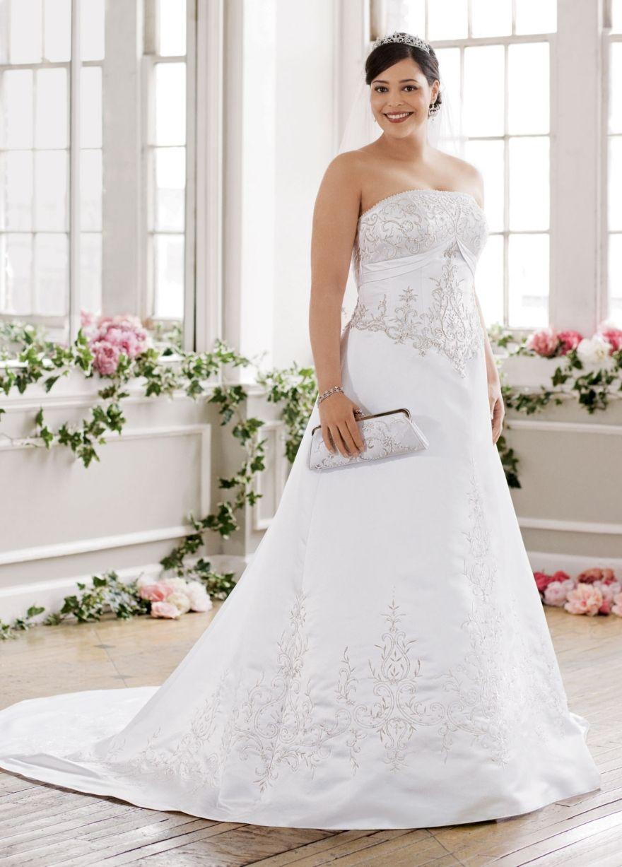 Davidus bridal wedding pinterest wedding