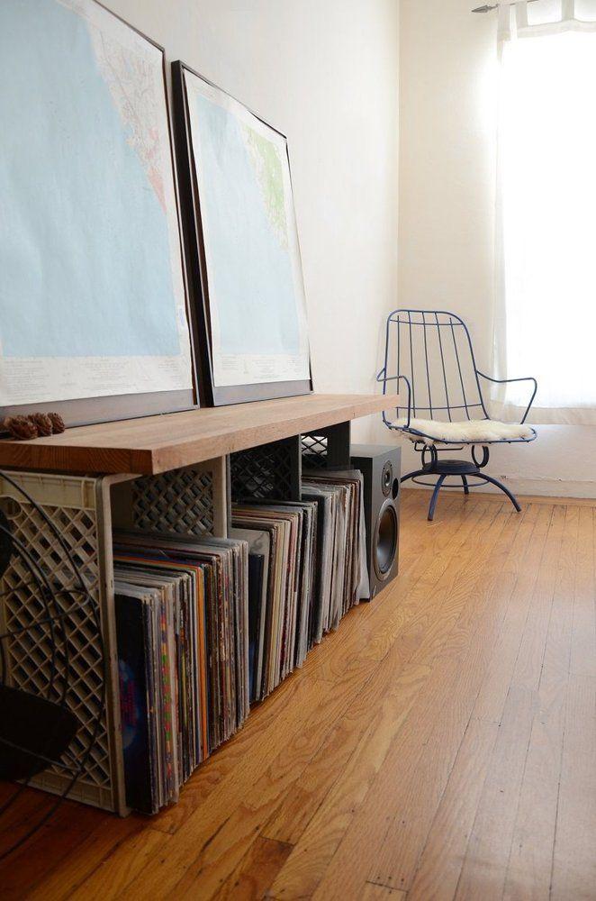 Olivia's Elegant Oakland Apartment — House Tour | Apartment Therapy
