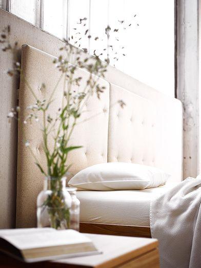 1000 ideen zu bett 100x200 auf pinterest betten 160x200. Black Bedroom Furniture Sets. Home Design Ideas