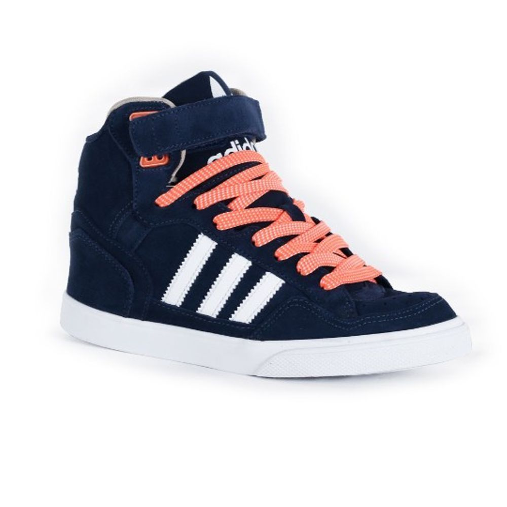 low priced 9272d 02a23 ZAPATILLAS ADIDAS EXTABALL UP - moov