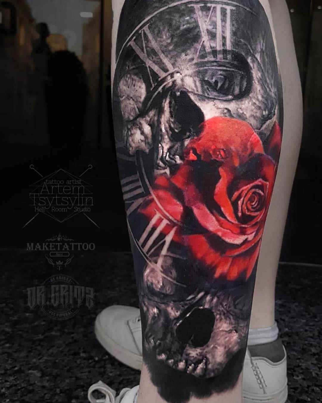 #realistictattoo#realisticink#tattoolove#tattooinkspiration #tattoolovers #tattoolife #inked #instatattoo #besttattoos #inkjunkeyz…