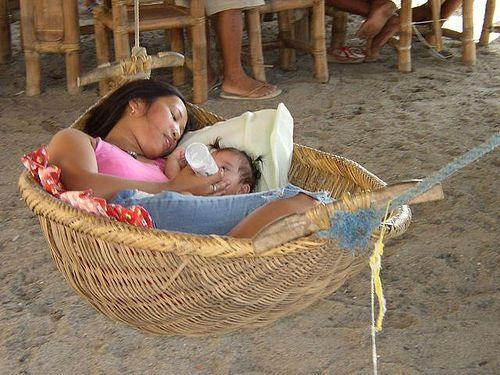 mother and child mother and child   mother  u0026 child   pinterest   subic  rh   pinterest