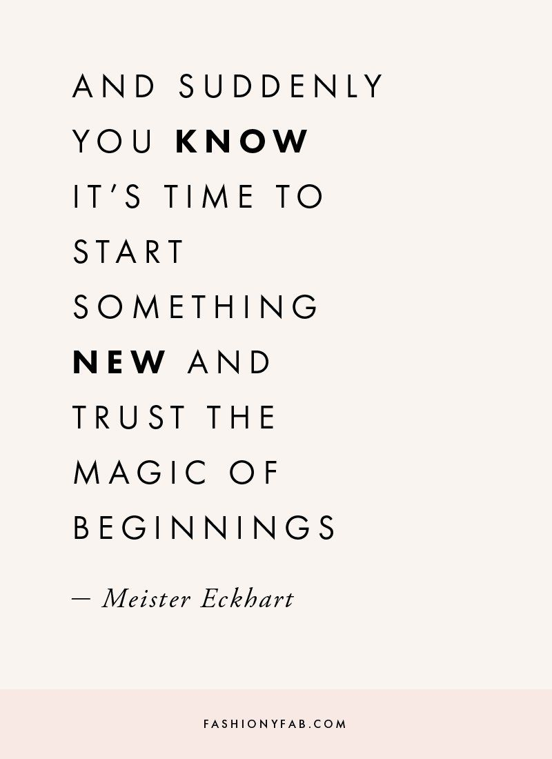 Hugedomains Com Quotes To Live By Beginning Quotes New Beginning Quotes