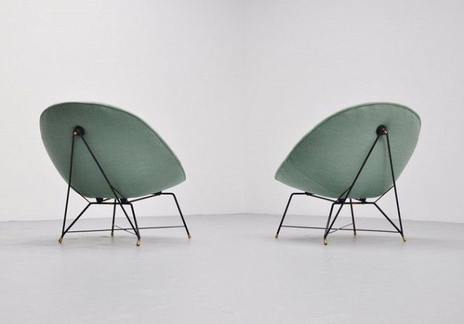 Augusto bozzi sedie e poltrone saporiti chairs and for Sedie design furniture e commerce