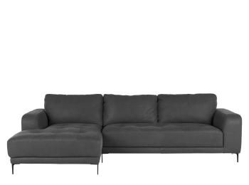 Corner Sofas L Shaped Sofa Sale Up To 40 Made Com In 2020 Corner Sofa Grey Corner Sofa L Shaped Sofa