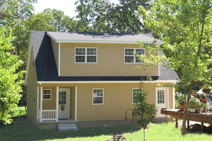 Legacy Two Story Garages Two Story Sheds Barns And