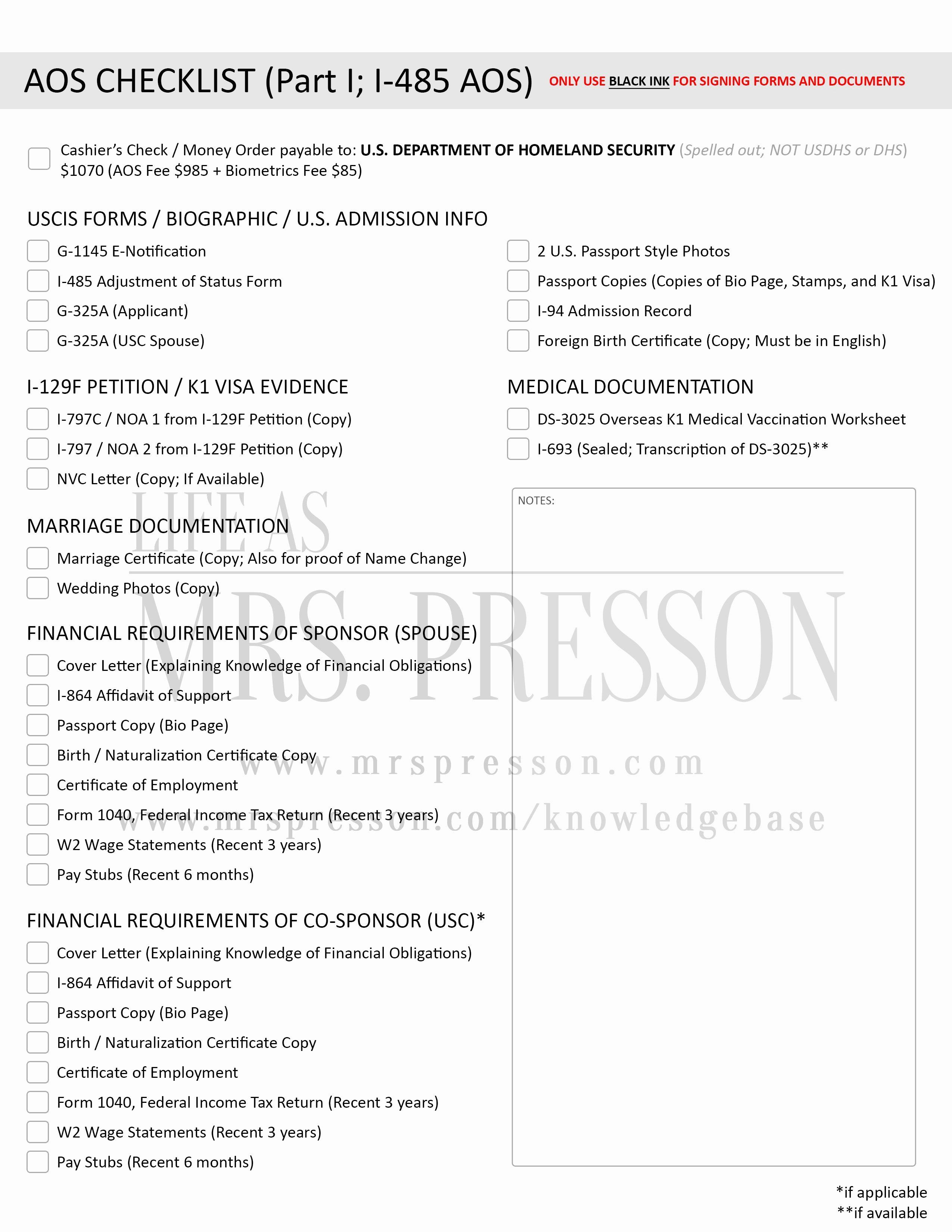 H1b Premium Processing Resume 2019 I 539 Sample Cover Letter Awesome Form Templates I For H1b Lettering Resume Writing Help