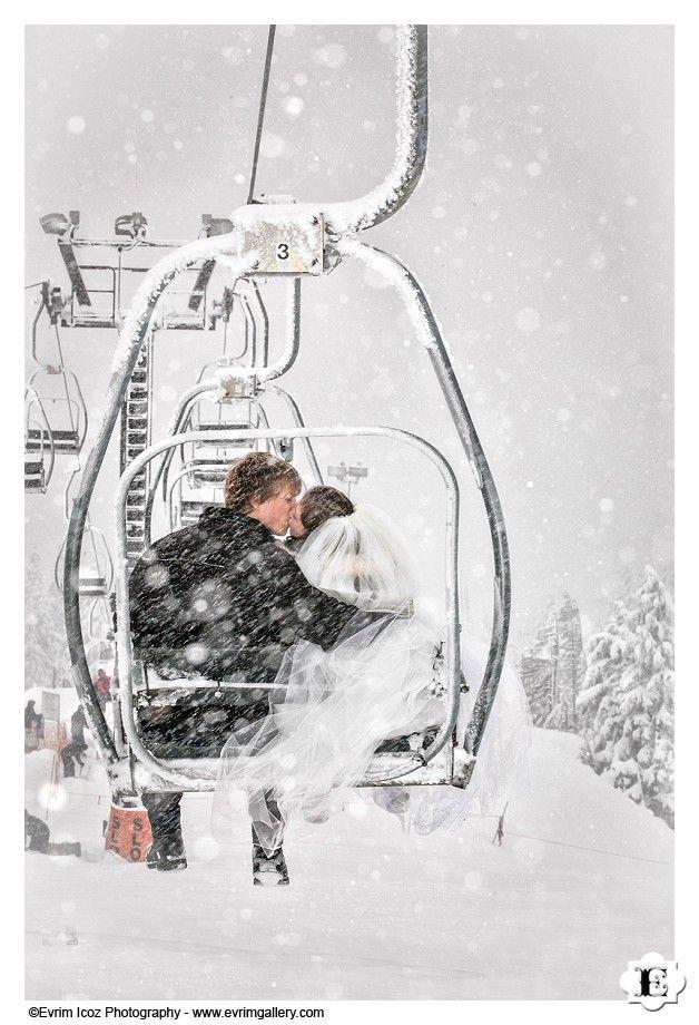 Cameron 38 ski lodge nailing