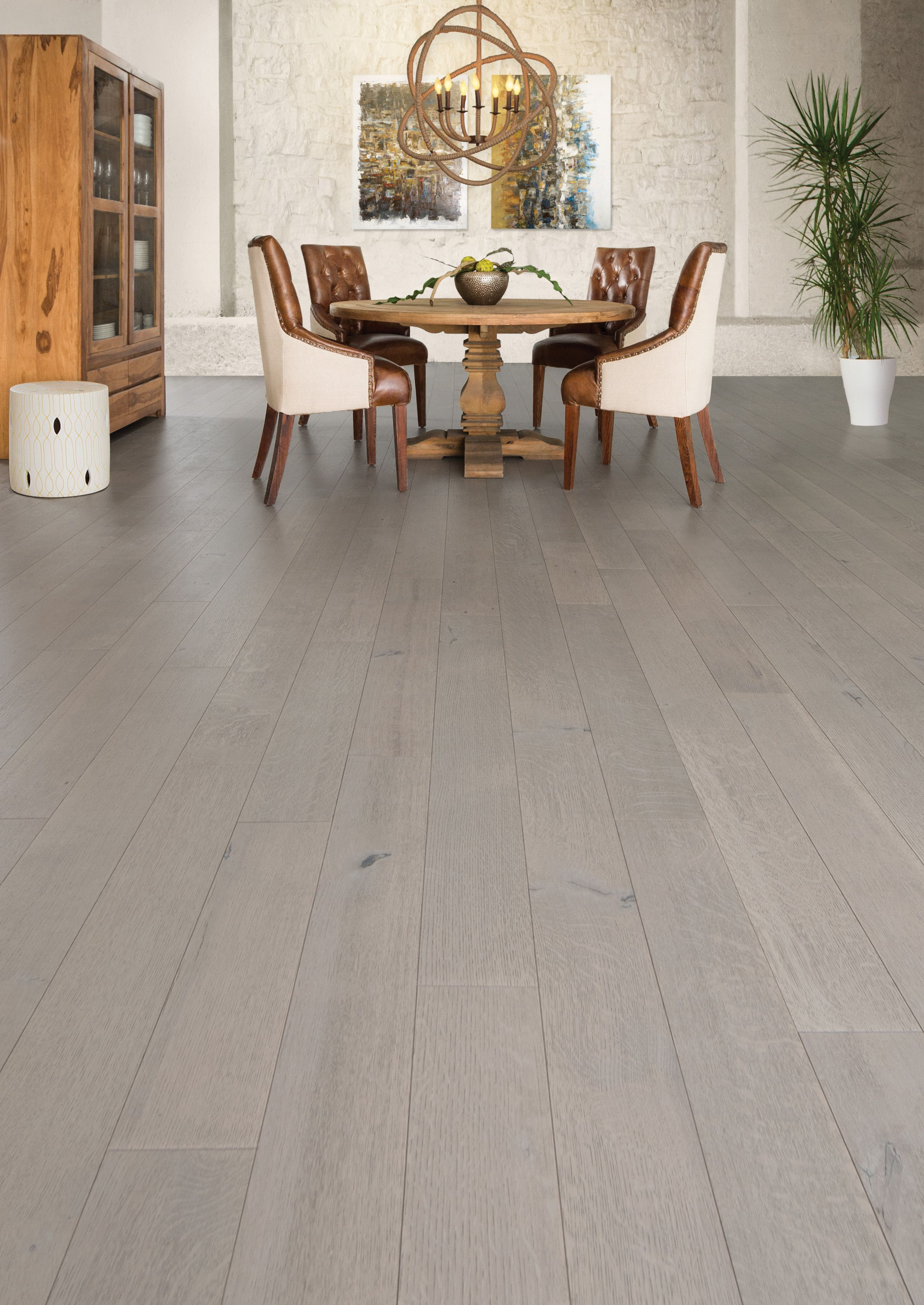 Mirage Floors, The Worldu0027s Finest And Best Hardwood Floors. Handcrafted  White Oak