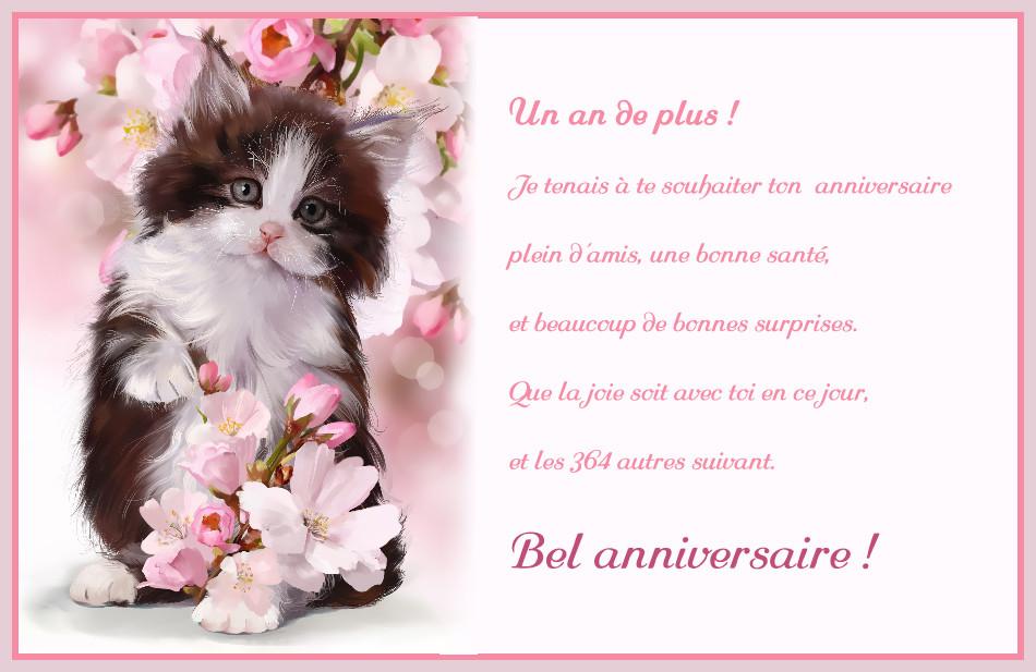 Belle Carte D Anniversaire Gratuite Lovely Cartes Virtuelles Anniversaire Gratuit Joli Jolie Carte Anniversaire Carte Virtuelle Anniversaire Carte Anniversaire