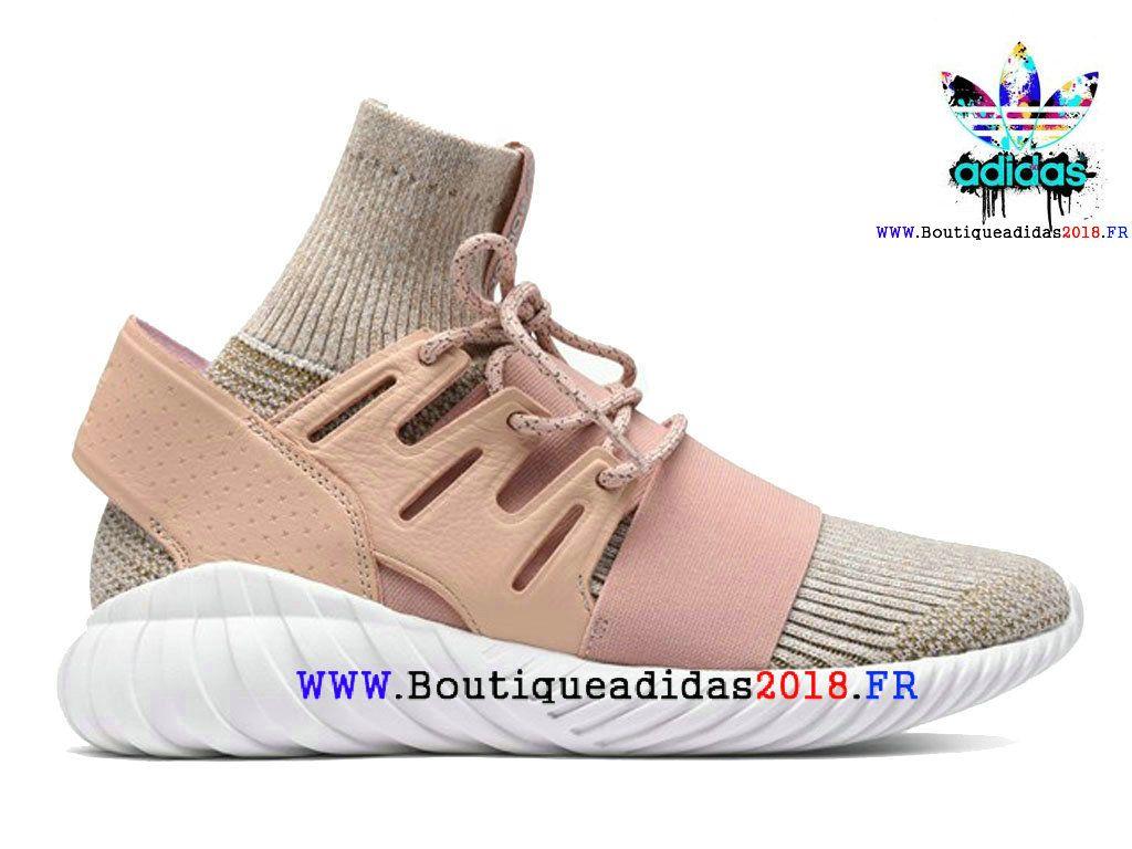 Chaussures Adidas Hiver Tubulaires Doom IQIFgvJU