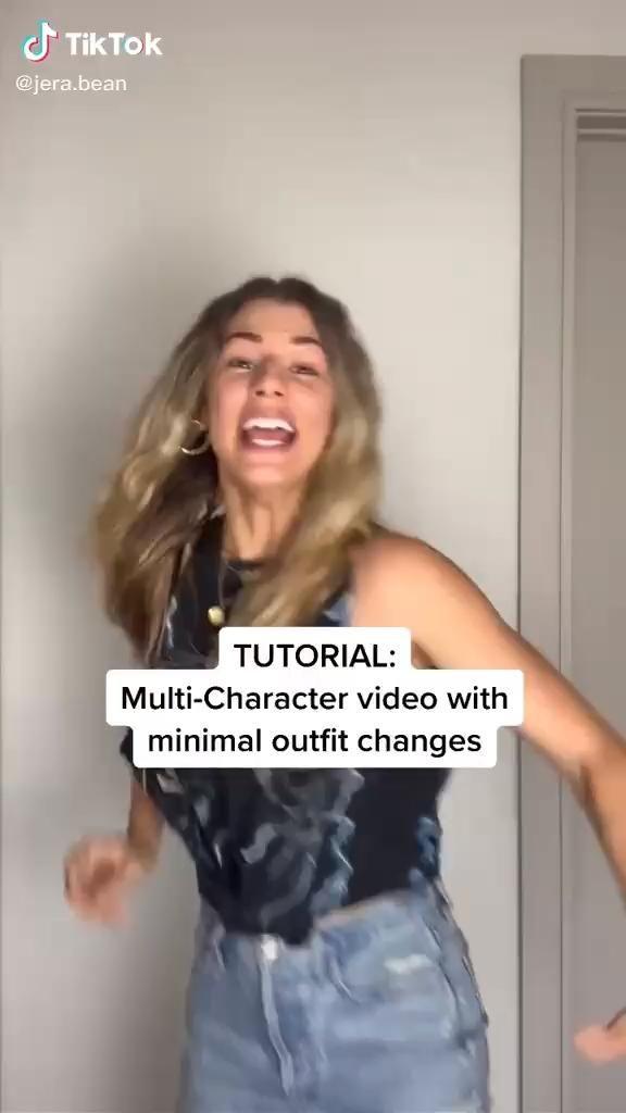 Video Pin Oleh Jera Bean Di Chicas Bellas
