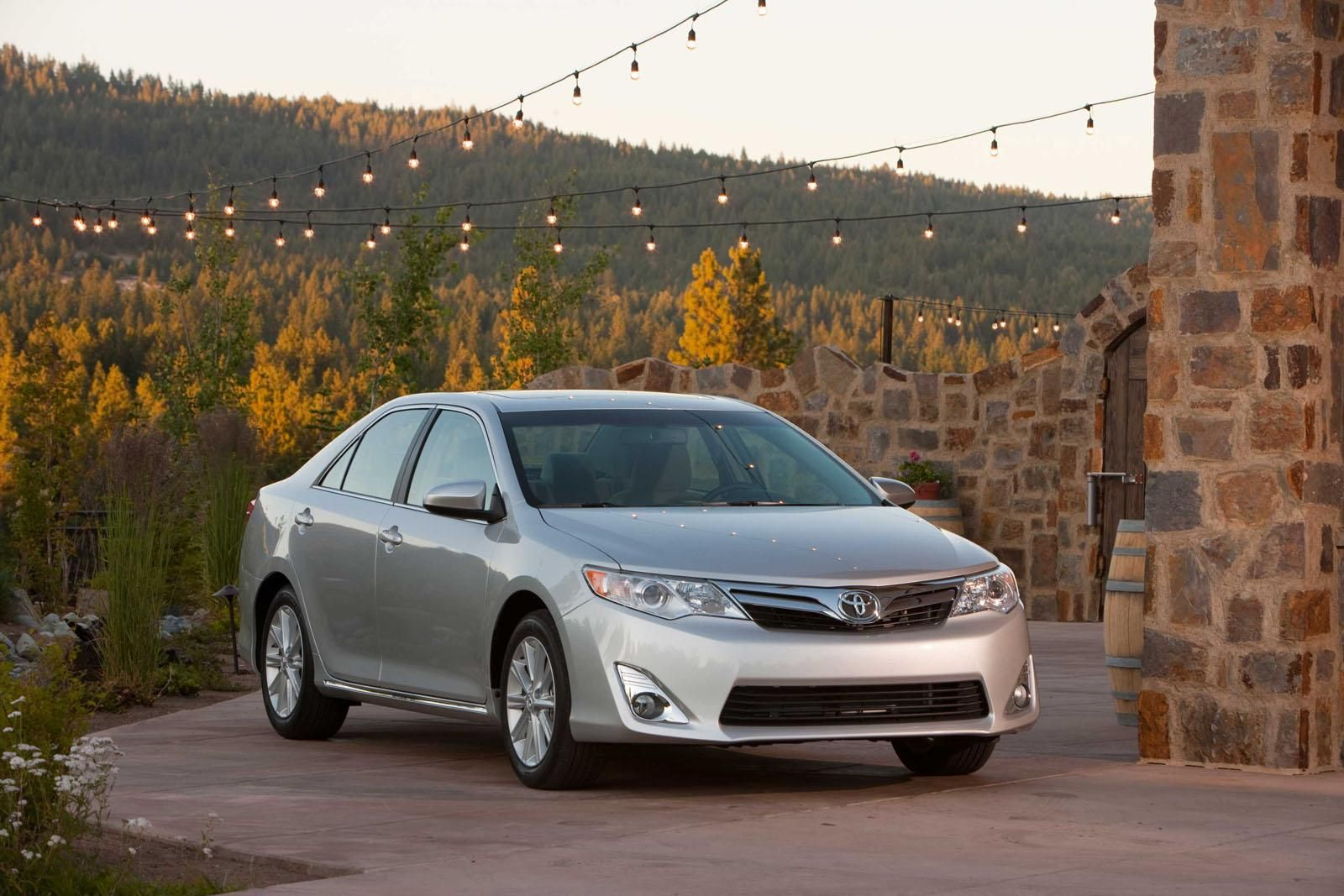 2013 toyota camry with tinted windows things i love pinterest toyota camry and toyota