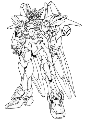 gundam coloring pages - bryant molirse uploaded this image to 39 gundams 39 see the
