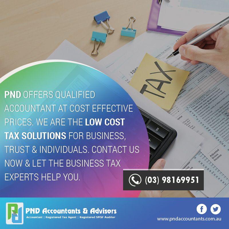Business Tax, Tax Return, Online