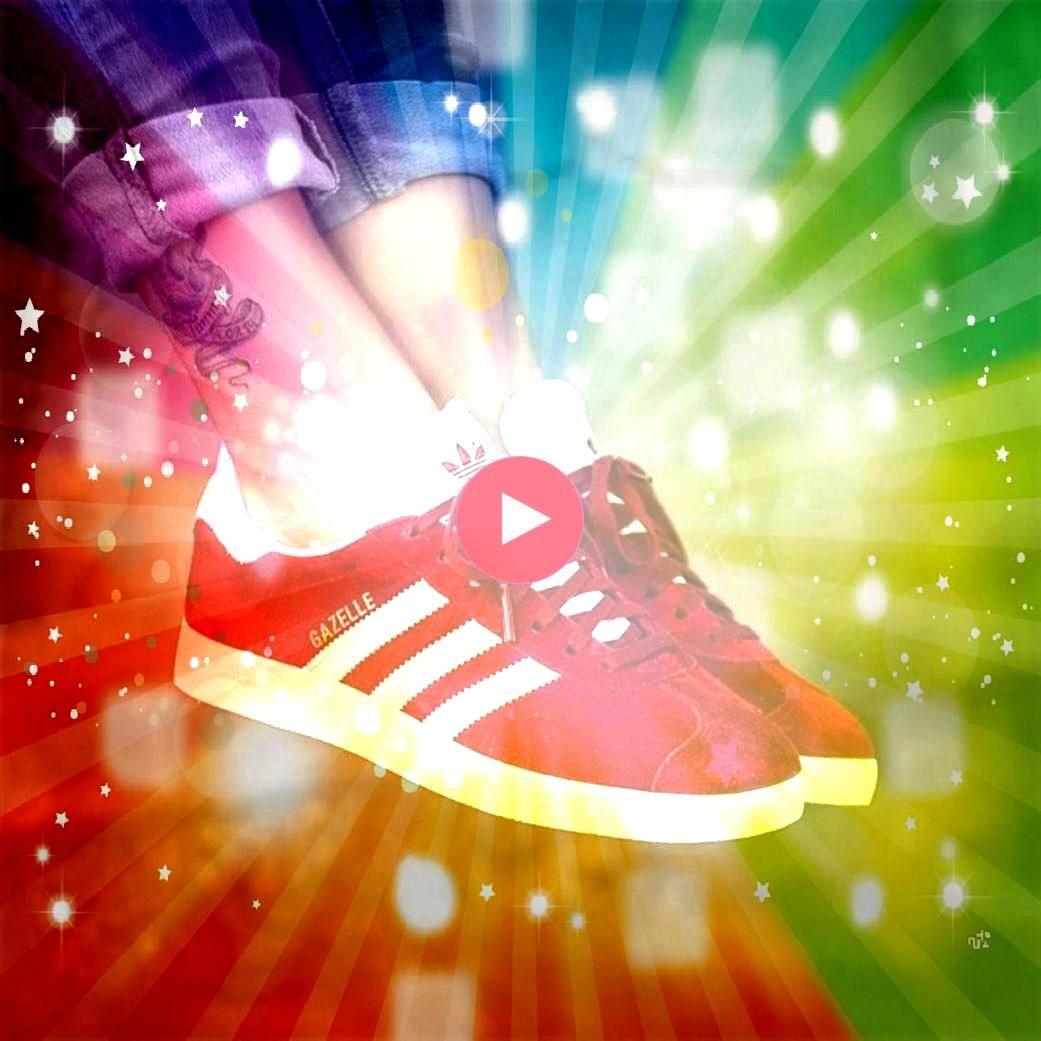 Prices here Whatsapp 668824439 Adidas Gazelle Prices here Whatsapp 668824439  adidas Shoes  Adidas Gazelle OffWhite Womens Sneaker  Color CreamWhite  Size 95 Women Canvas...